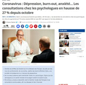 Article 20 minutes avril 2021